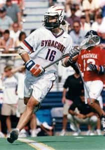 http://ultimateorangelacrosse.com/newsite/wp-content/uploads/2013/01/matt.jpg
